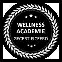 Wellness Academie - Erkende  opleidingen